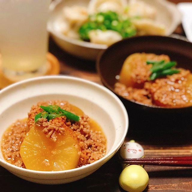 父の日の献立レシピ☆日本酒に合う人気おつまみ5