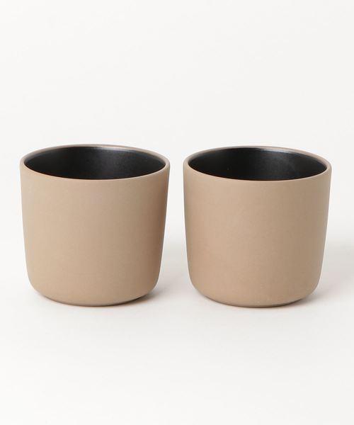 [marimekko] OIVA / COFFEE CUP 2PCS WITHOUT