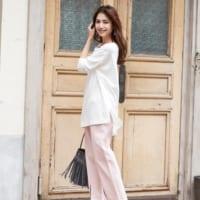 【30歳代女子必見!】30歳から始める大人のレディースファッション♡