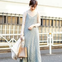 《natural couture》の新作アイテム!大人可愛いアイテムが勢揃い♡