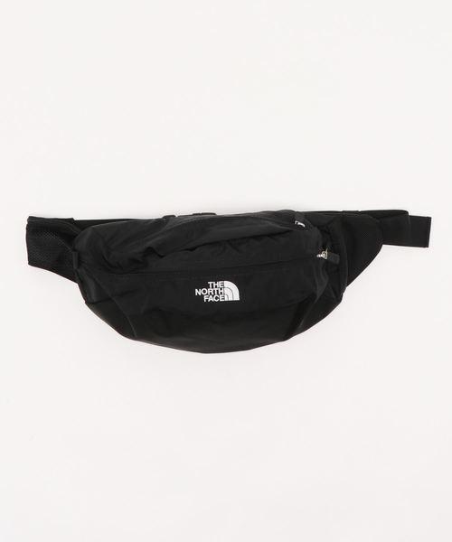 大人気ブランドのウエストバッグ