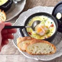 休日の朝ごはんにおすすめ♪手軽に作れて美味しいモーニングレシピを大特集