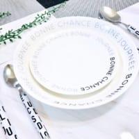 【キャンドゥetc.】で食卓をおしゃれに彩る♡大注目アイテム集めました!