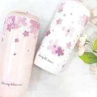 【ダイソー・3COINSetc.】から春の便り♡今年も咲いた桜モチーフアイテム大特集