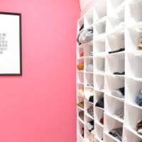 【IKEA】のSKUBBはなんでも収納できる便利アイテム!参考になる実例をチェック