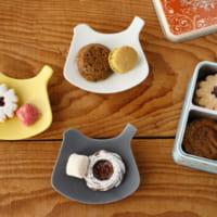 テーブルで使える《調味料入れ》大特集☆長く愛用できるラインナップをチェック