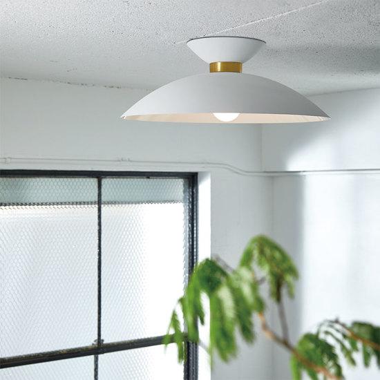 照明器具による消費エネルギーを減らす