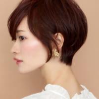 【2020最新】夏のトレンドヘアカラー特集!大人女性に人気の髪色をチェック♪