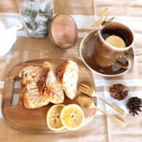 【3COINS】はやっぱり素敵♡おすすめのキッチン・食器・便利アイテムを紹介