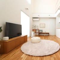 部屋をおしゃれにチェンジしよう♡家具のおしゃれなレイアウト案