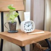 【3COINSetc.】で手に入るおしゃれな時計特集!新生活に時計は用意しましたか?