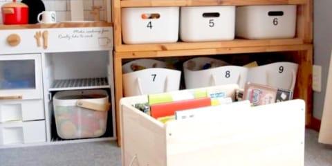 【IKEA】で発見したおすすめ雑貨♡デザイン性や実用性が抜群で魅力的!