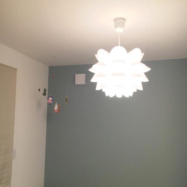 IKEA インテリア10