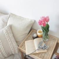 「無印良品」は一人暮らしを快適にしてくれる!今欲しいおすすめ商品15選