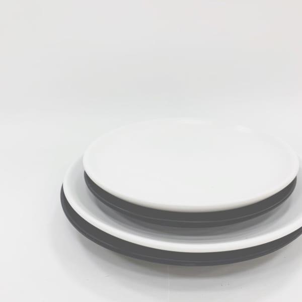 100均プチプラ食器3