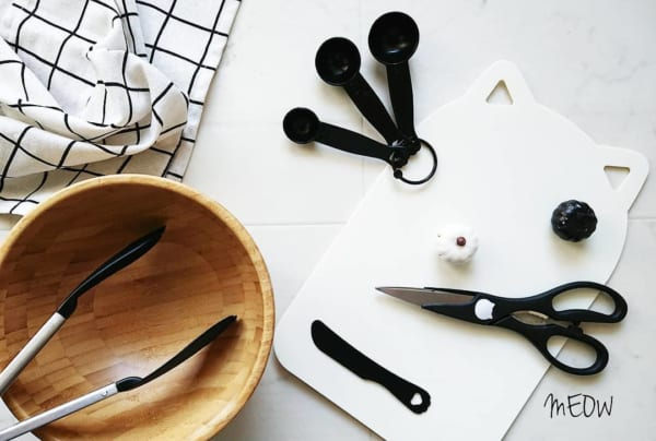 100均の便利な調理器具5