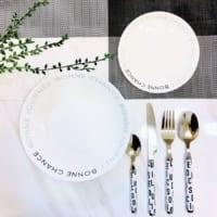【セリアetc.】のテーブルウェア・キッチングッズ!マストバイな人気商品まとめ