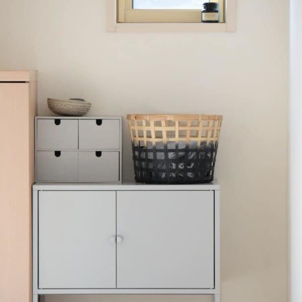 IKEAの北欧ナチュラルスタイル7