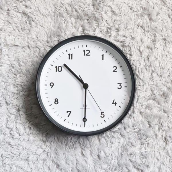 プチプラのおしゃれな時計6