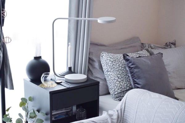 IKEAの北欧ナチュラルスタイル10