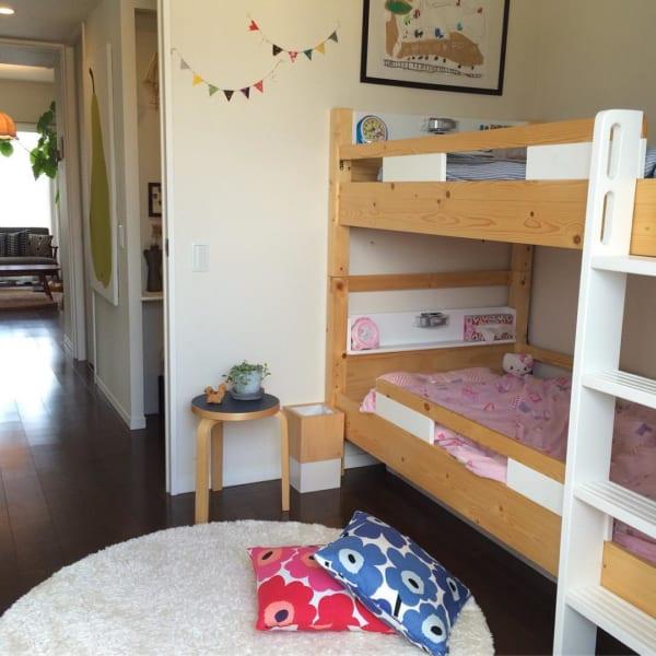 子供部屋9