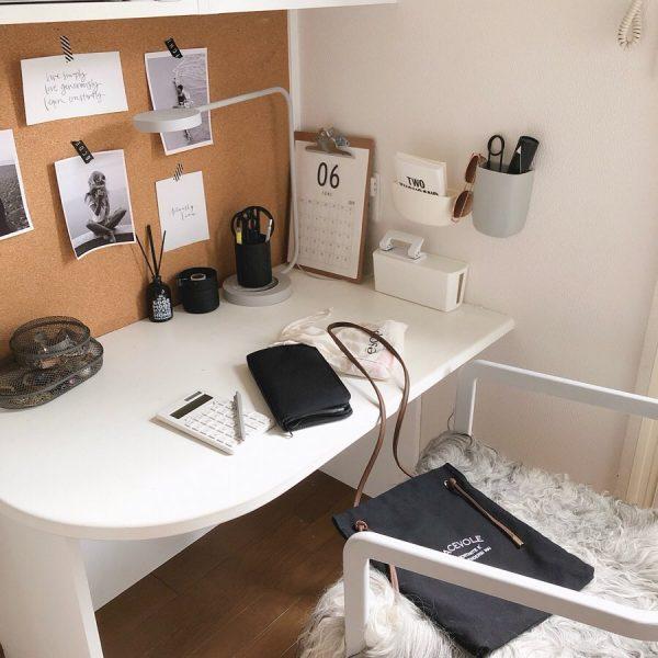 作業スペース3