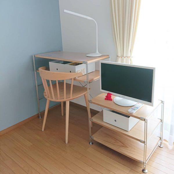 作業スペース7