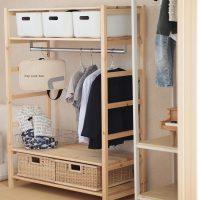 【無印良品・ニトリ・IKEA】で子供用品をすっきり収納!役立つアイテム&実例