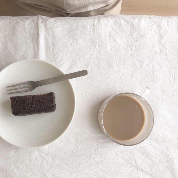 無印良品のおすすめ食品15