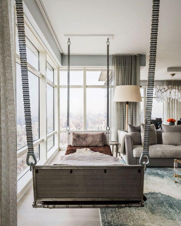 素敵な寝室2