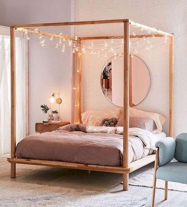 素敵な寝室13