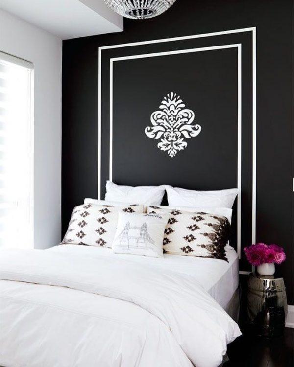 素敵な寝室14