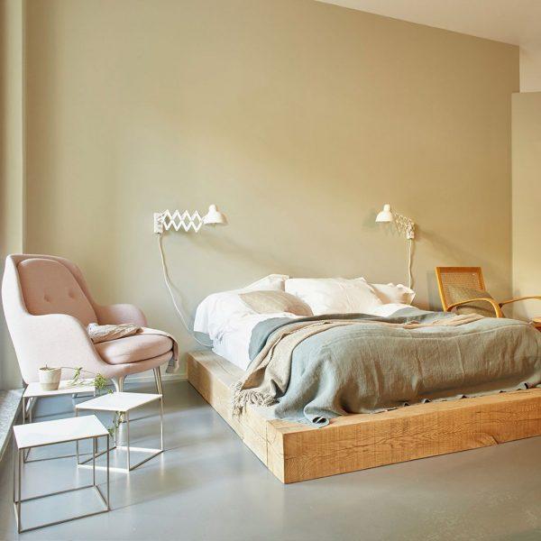 素敵な寝室16