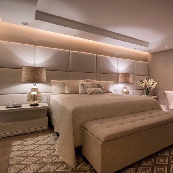 素敵な寝室6