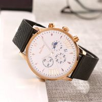 30代に人気のレディース腕時計まとめ【2020最新】今すぐ流行りをチェック!