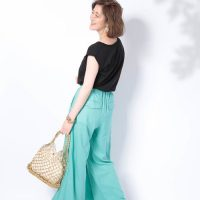 【ハワイ】8月の服装27選!常夏リゾートを楽しむおしゃれコーデをご紹介
