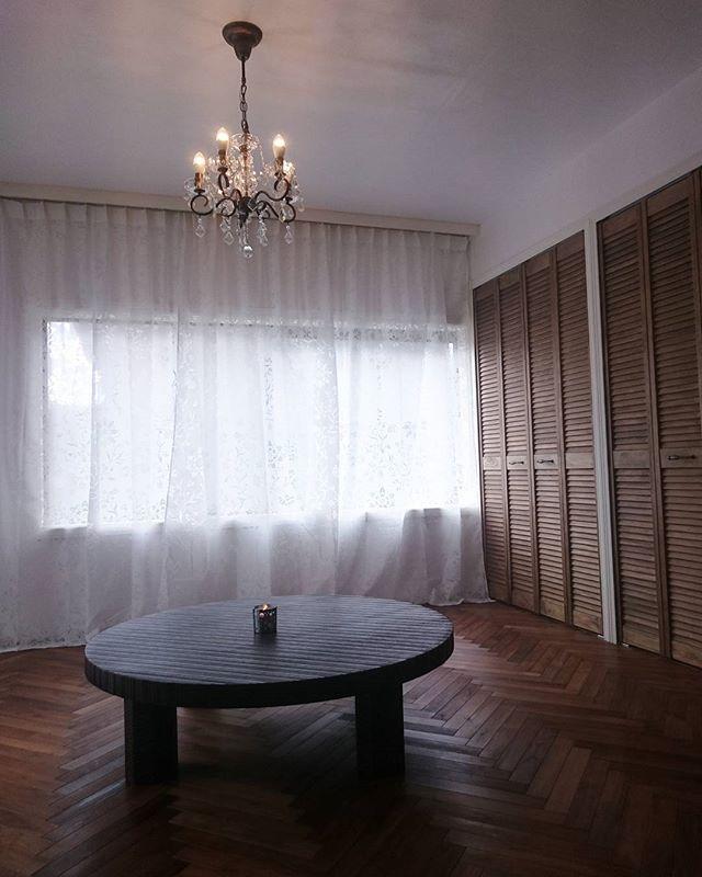 床座生活 おすすめ 家具