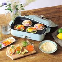 おしゃれなキッチン用品まとめ♪今すぐGETしたい流行りの調理器具を一挙大公開!