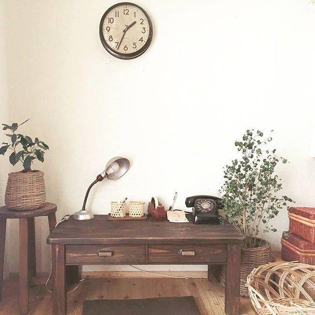 床座生活 おすすめ 家具6