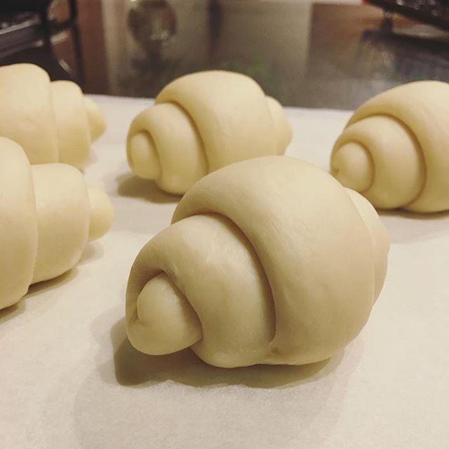 その2:パン作り大会