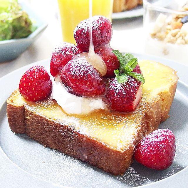 朝ご飯に簡単なおすすめ人気メニュー19