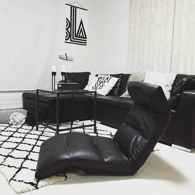 床座生活 おすすめ 家具7
