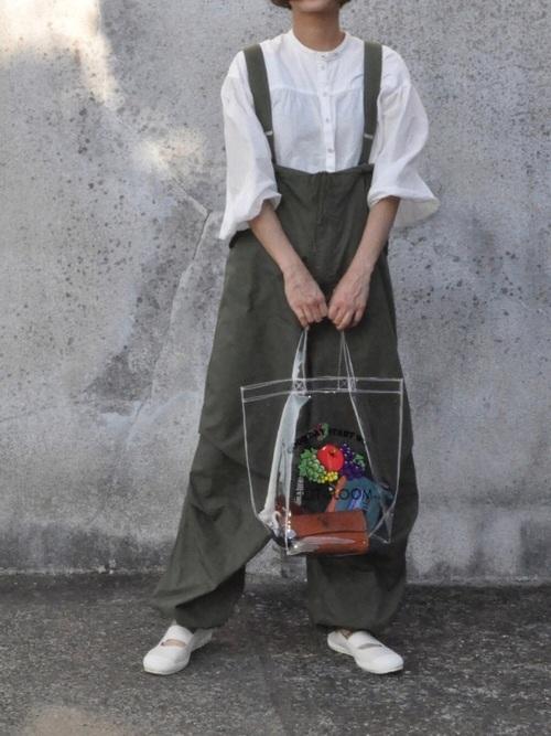 [BEAMS MEN] MOONSTAR × BEAMS JAPAN / ムーンスター別注うわばき
