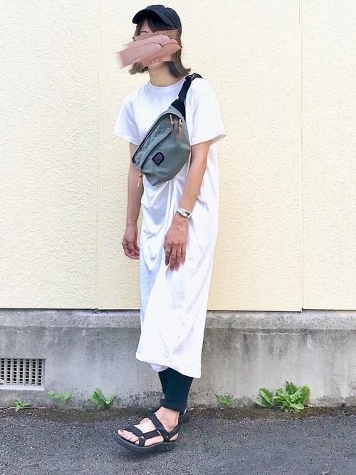 [VENCE share style] 【newhattan 】ニューハッタン ローキャップ