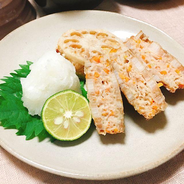 いなり寿司のおかず☆人気レシピ《お弁当メイン》3