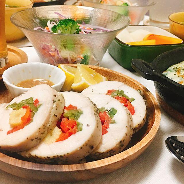おしゃれなディナーの人気メニュー☆洋食3
