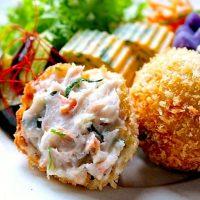 泡盛に合うおつまみレシピ24選!簡単美味しい食べ合わせで沖縄を感じよう♪