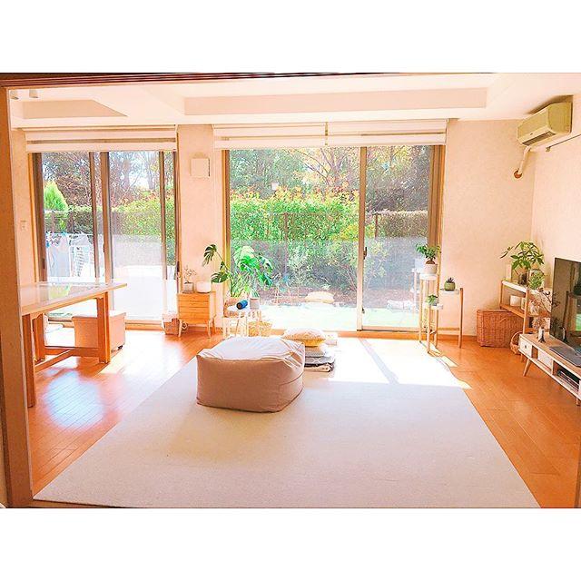 床座生活 おすすめ 家具8