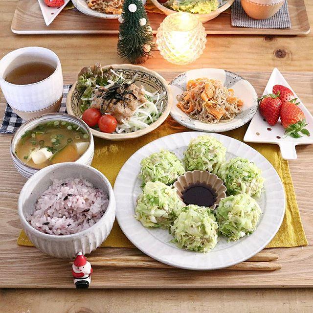 中華の簡単な人気のレシピ☆主菜7