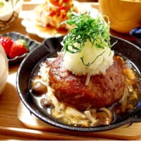 父の日におすすめの和食レシピ特集!おもてなしにぴったりのごちそう料理を大公開